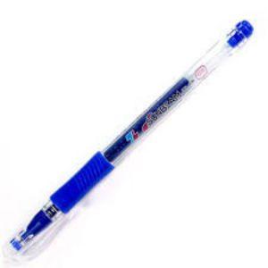 bút gel Thiên Long 08 Sunbeam xanh