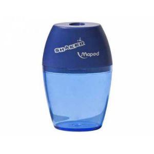 chuốt bút chì Maped Shaker