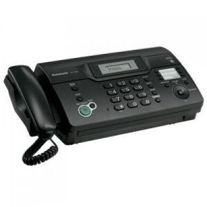 máy fax panasonic KX-FT983