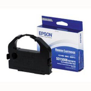 Ribbon Epson LQ 680