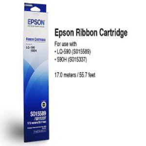 Ribbon Epson LQ 590