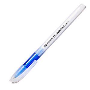 bút bi thiên long TL-034