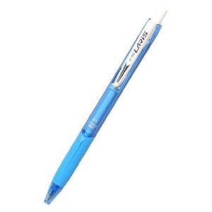 bút bi thiên long TL-095