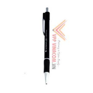 bút bi TL-036 đen