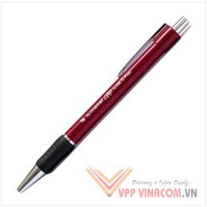 bút bi TL-036 đỏ