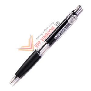 bút bi TL-047 đen