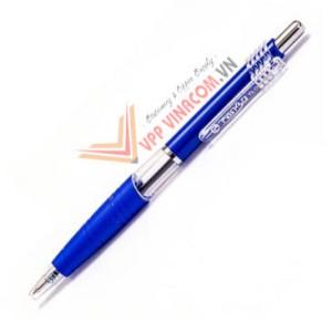 bút bi TL-047 xanh
