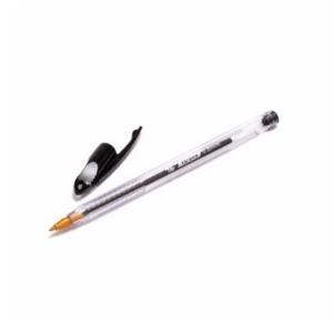 bút bi TL-049 đen
