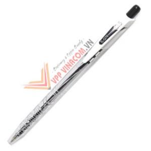 bút bi TL-079 đen