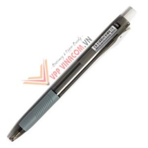 bút bi tl 095 đen