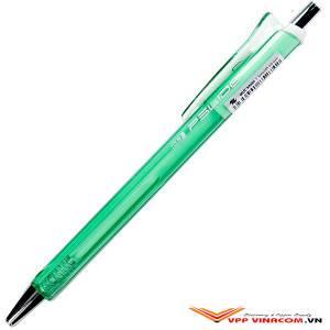 bút gel B011 Thiên Long