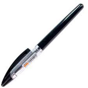 bút gel thiên long B01 đen