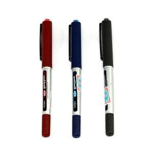 bút nước Uniball UB 150