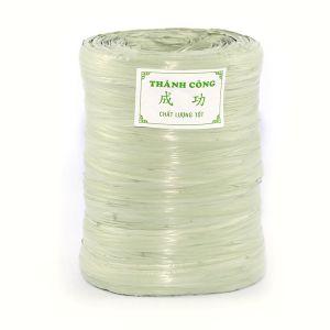 dây nilon cuộn 1kg