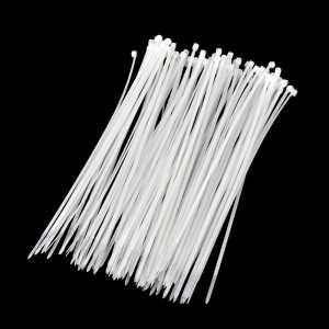 dây rút nhựa 3x300mm
