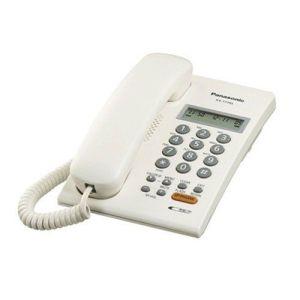 điện thoại bàn Panasonic KX-T7705cx