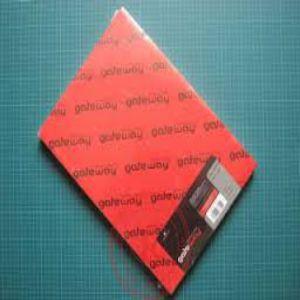 giấy can A3 Gateway 83gsm