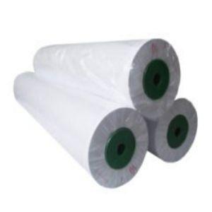 giấy cuộn A1