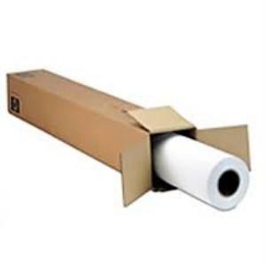 giấy cuộn A3 100gsm