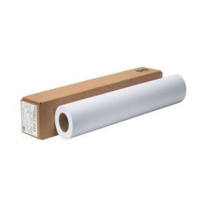 giấy cuộn Roki A2 80gsm