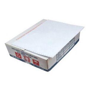 giấy in liên tục Liên Sơn 1 liên A4