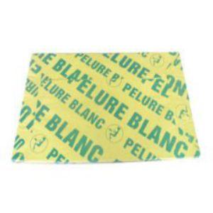 giấy niêm phong Pelure