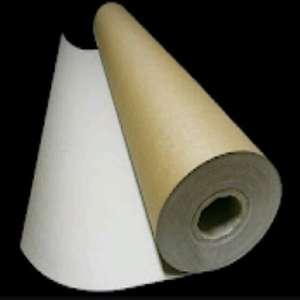 giấy ROKI A0 định lượng 300gsm