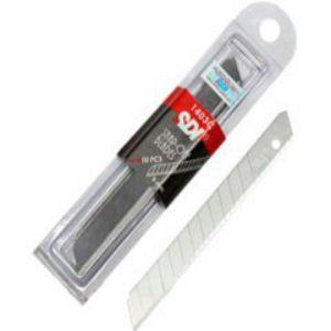 lưỡi dao rọc giấy nhỏ SDI 1403