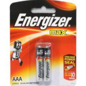 pin 3A Energizer