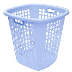sọt rác nhựa Oval lớn