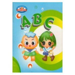 tập ABC