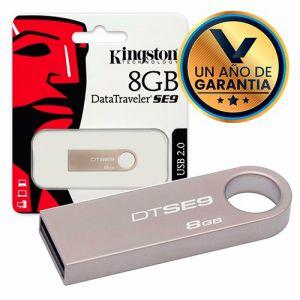 usb kingston 8GB