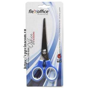 kéo văn phòng flexoffice FO-SC03