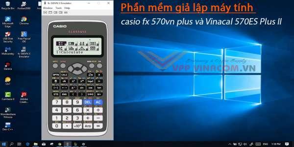 [Image: gia-lap-may-tinh-casio-fx-570vn-plus-cho-pc.jpg]