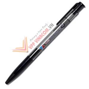 bút bi tl 023 đen