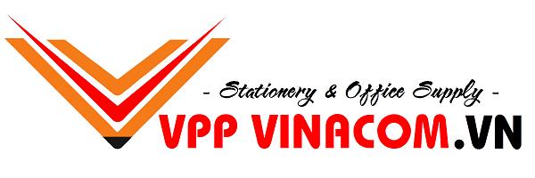 VPP VINACOM