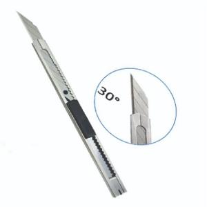 dao rọc giấy comix b2841