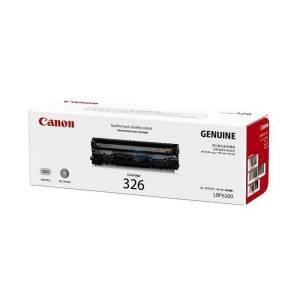 cartridge 326