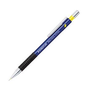 bút chì bấm staedtler mars micro 0.3mm