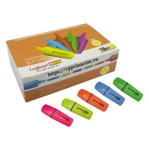 bút dạ quang LeaderArt 1150HL