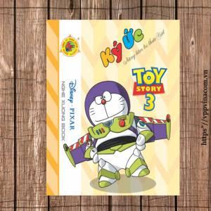 tập Doraemon ĐL 70