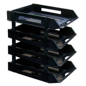 khay nhựa 4 tầng 190-4