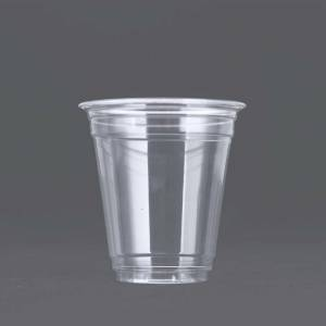 ly nhựa pet